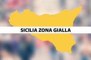 Sicilia in 'zona gialla' da lunedì mattina: Speranza delude la promessa di Musumeci di anticipare a domenica