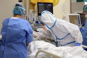 Belpasso, 54enne muore per covid. A S. M. di Licodia data da fissare per tamponi a studenti