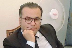 """Paternò, i 27 mln di debiti del Comune. La difesa di Mannino: """"Fattori accumulati nei decenni precedenti"""""""
