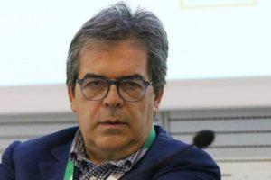 """Catania, l'ex sindaco Bianco dopo il rinvio a giudizio: """"Dimostrerò correttezza del mio comportamento"""""""