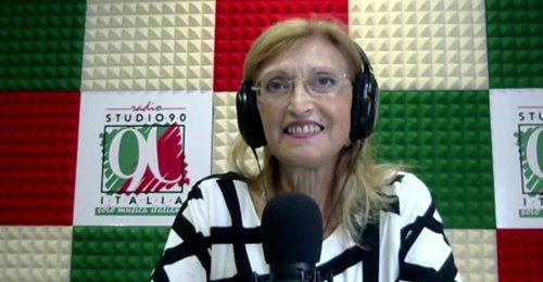 """Catania, muore d'infarto la responsabile dell'hub vaccinale di San Giuseppe la Rena. Il Commissario Liberti: """"Sono sconvolto"""""""