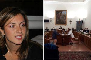 """Paternò, 10 consiglieri pro-Naso chiedono dimissioni di Agata Marzola: """"Faziosa sua conduzione in Commissione Bilancio"""""""