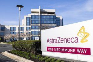 AstraZeneca, alle 16 conferenza stampa dell'Ema su valutazione rischio