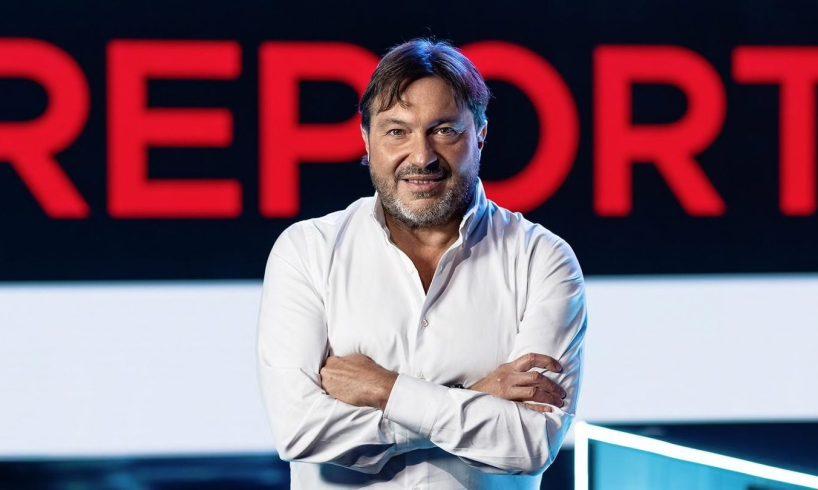 Tv, stasera su Report i 'morti spalmati' della Regione Siciliana: intercettazioni inedite e audio esclusivi