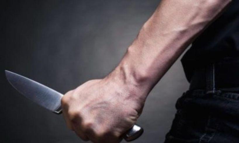 Adrano, 47enne minaccia la moglie con un coltello: denunciato per maltrattamenti