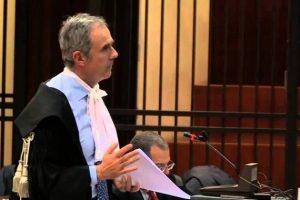"""Mafia, il procuratore aggiunto di Caltanissetta sulle 'verità' di Avola: """"Nessun riscontro positivo alle sue dichiarazioni"""""""