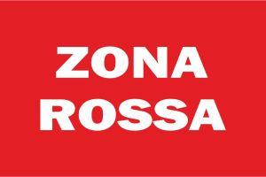 Adrano diventa 'zona rossa' assieme ad Aci Catena, Giardini Naxos e Mistretta
