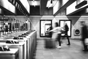 Paternò, con la Metropolitana diventa 'città cerniera' con aree interne: ma è necessario un ridisegno urbano