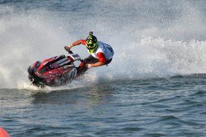 Moto d'acqua, a Catania la prima tappa del campionato italiano: al via il 14 davanti al lido 'The original Cucaracha'