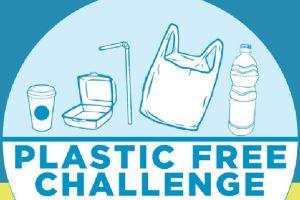Paternò, raccolta di firme per Plastic Free Challenge: promossa da MeetUp Amici 5S e Pd