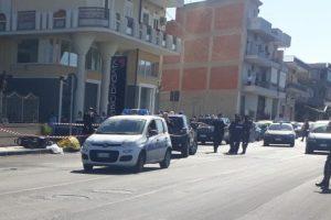 Biancavilla, tragedia stradale lungo Viale dei Fiori: non è in pericolo di vita l'altro giovane sullo scooter