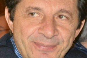 Adrano, l'ex sindaco D'Agate deposita il ricorso al TAR: nel pomeriggio 'storica' conferenza stampa