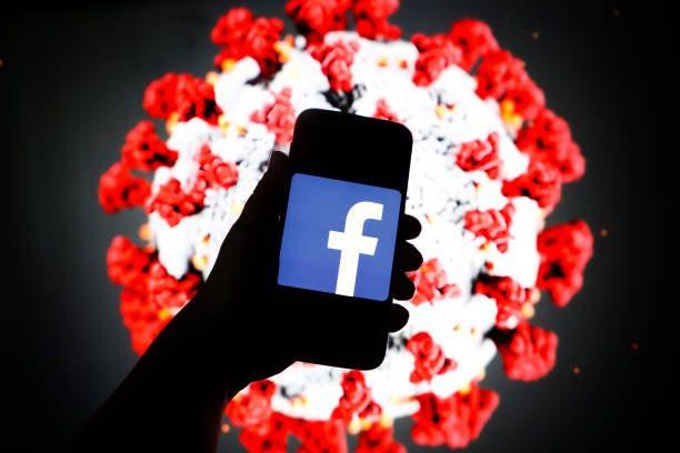 Ora su Facebook si può dire che il covid è venuto da un laboratorio: tolto il veto alla pubblicazione