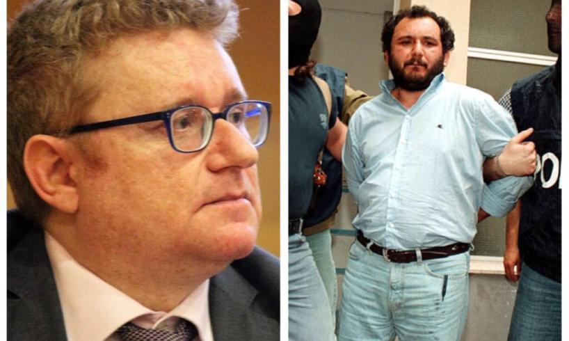 """Mafia, l'avv. Giordano sul ritorno in libertà di Brusca: """"Nessun ritocco legislativo su base emozionale. Ergastolo sia sempre rivedibile"""""""