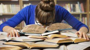 Quali rotte prima degli esami: il tormentone delle macroaree per i maturandi