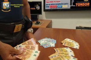 Palermo, tassi al 140% e minacce a chi non pagava: 5 misure cautelari e sequestri di beni