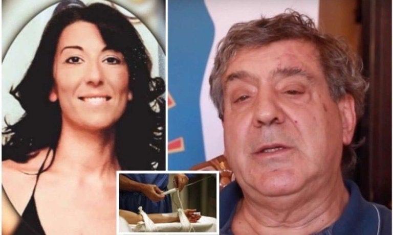 Paternò, aiutò insegnante a morire: Procura etnea chiede condanna a 3 anni e quattro mesi