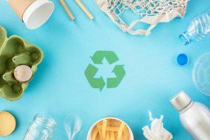 Biancavilla, cambia il calendario della raccolta dei rifiuti: l'indifferenziato ogni 2 giovedì