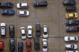Catania, aggredisce il condomino per un parcheggio: 47enne denunciato