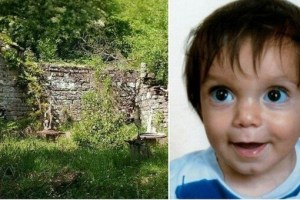 Bimbo di due anni scompare nel Mugello: 18 squadre di volontari alla ricerca. Si scandaglia invaso artificiale