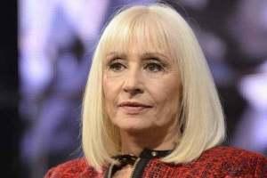 E' morta Raffaella Carrà: la più amata dagli italiani aveva 78 anni