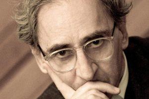 Valverde, rassegna letteraria di TerSicula: s'inizia venerdì con un omaggio a Battiato