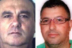 Biancavilla, ergastolo in primo grado per il boss Monforte: nel 2013 uccise ad Adrano Alfredo Maglia