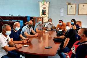 Biancavilla, parte la vaccinazione di prossimità: dosi Pfizer ai cittadini dai 12 anni in su