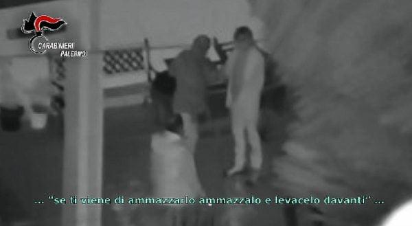 Mafia, la 'famiglia' di Torretta testa di ponte con gli Usa: 11 misure cautelari