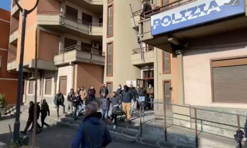 Adrano, Cassazione non ammette ricorso: 45enne va in carcere. Sconta 12 anni per associazione mafiosa