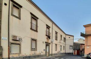 Randazzo, domani si apre la nuova Rsa: struttura pubblica con 20 posti letto