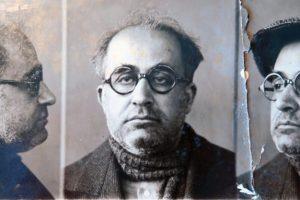 Adrano, sarà intitolato a Carmelo Salanitro il liceo Cutelli di Catania: l'intellettuale ucciso a Mauthausen