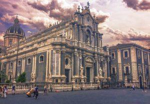 Un piano strategico per la nuova Città Metropolitana: Catania diventi porosa e fluida