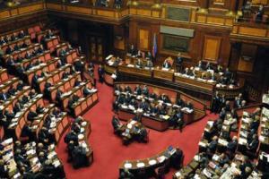 Giustizia, doppia fiducia alla Camera sulla riforma: dopo il voto finale passa al Senato