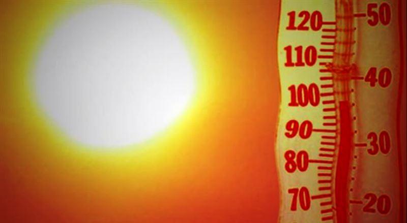 Meteo, oggi e domani temperature fino a 47-48 gradi: a Catania livello 2 di allerta