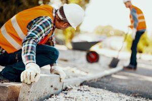 Viabilità, strade provinciali chiuse per manutenzione: ordinanza della Città Metropolitana di Catania