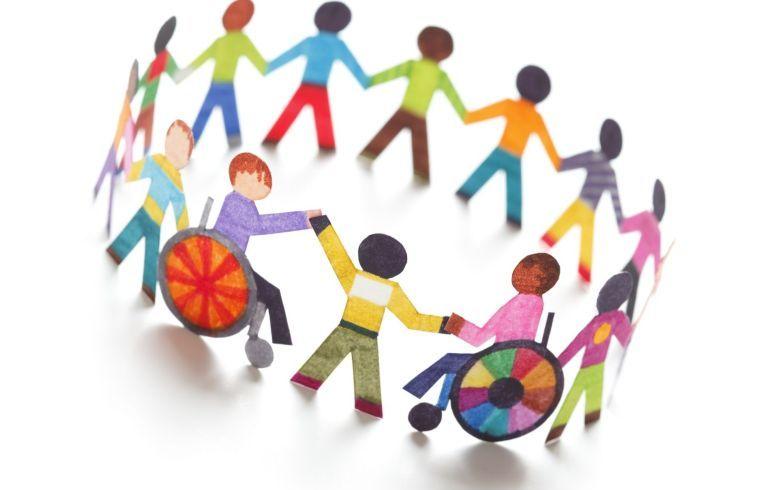 Catania, il 9 s'inaugura lo 'Sportello della Disabilità': ascolto e sostegno per i cittadini