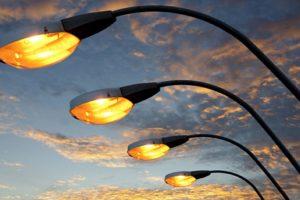 Paternò, riqualificazione pubblica illuminazione: 130 mila euro dal governo nazionale