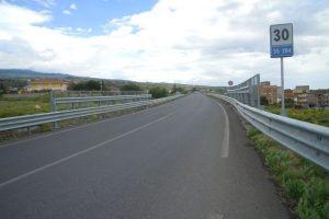 Bronte, agricoltore 70enne travolto da auto pirata a Passo Zingaro: non è in gravi condizioni
