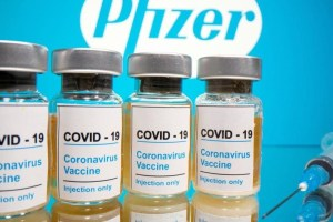 """Pfizer-Biontech: """"Vaccino ben tollerato per bambini tra i 5 e gli 11 anni"""""""