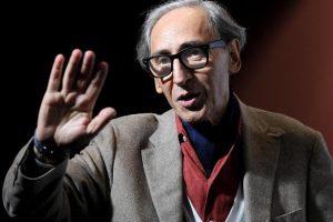Domani al Senato conferenza su Franco Battiato: si presenta il progetto 'Multiversum'