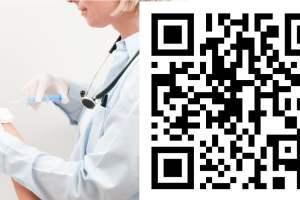 Catania, doppio appuntamento per la vaccinazione di prossimità: QR Code per prenotare