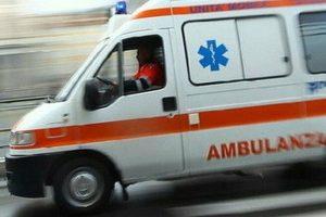 Asti, 13enne muore soffocato nel divano letto chiuso da una molla