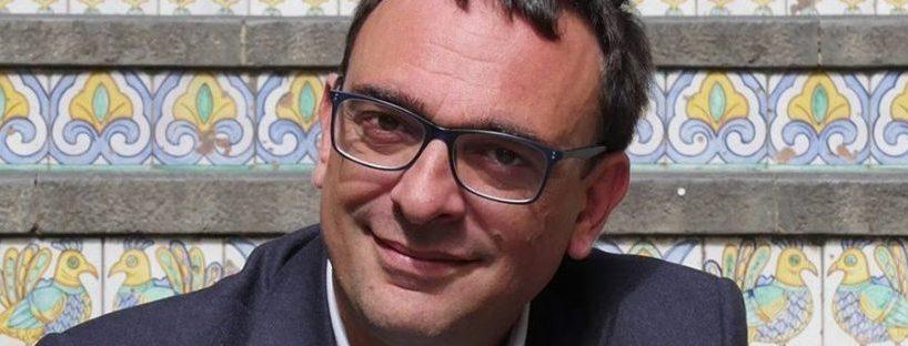 Voto comunali: Roccuzzo trionfa a Caltagirone. Greco e Vitale sindaci di Grammichele e Ramacca. A Giarre vince Cantarella