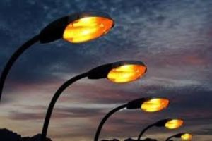 Biancavilla, interventi per pubblica illuminazione nel quartiere Badalato: giunta approva atto