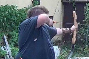 Norvegia, il killer con le frecce è un danese di 30 anni: ha ucciso 5 persone