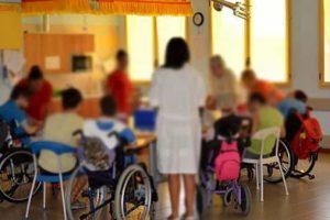 Biancavilla, apre 'La Casa dei Sorrisi': è il primo centro comunale di aggregazione per disabili