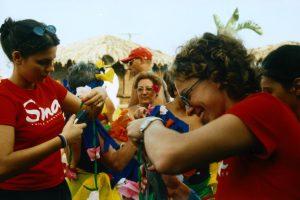 Catania, il 25 al via il format 'Parlo con la musica' per animatori ed educatori: borse di studio ai premiati