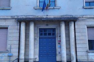 """Belpasso, focolaio covid nella scuola """"Madre Teresa di Calcutta"""": sindaco ordina chiusura fino al 29"""