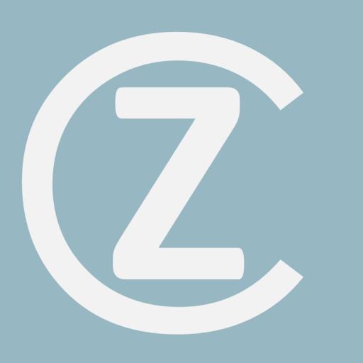 Corrie Zevenbergen